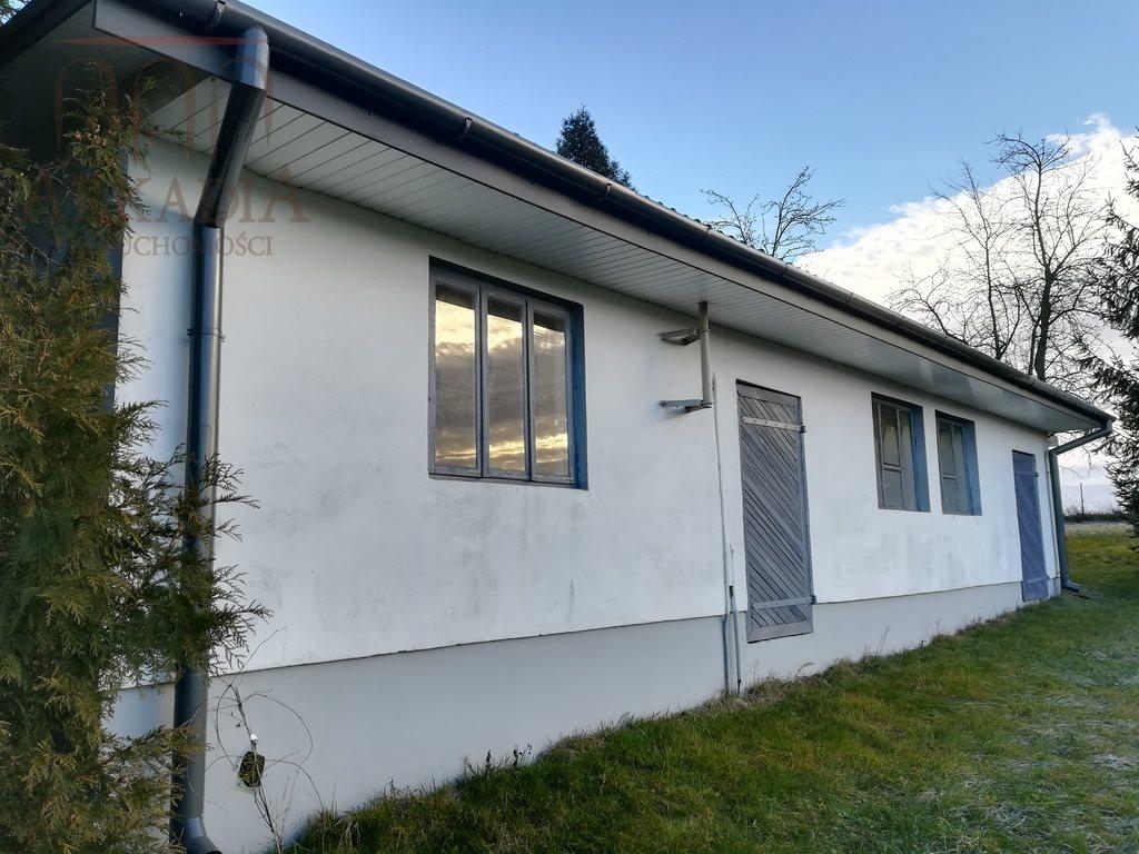 Dom na sprzedaż Jastków  200m2 Foto 7