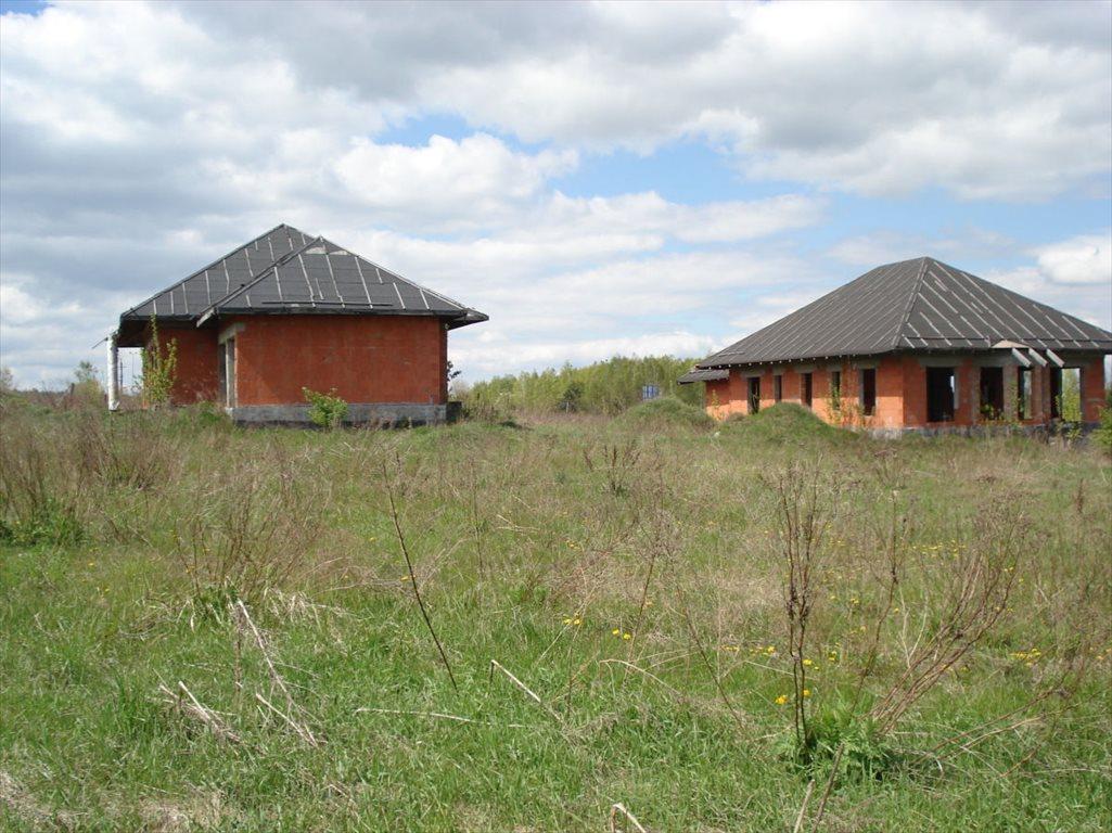 Działka budowlana na sprzedaż Wierzbica, Pułtuska  7321m2 Foto 3
