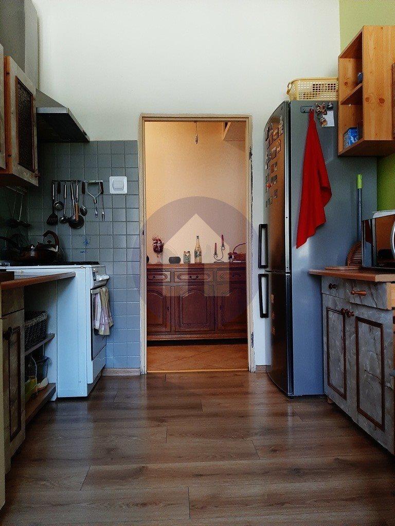 Mieszkanie trzypokojowe na sprzedaż Świdnica  65m2 Foto 5