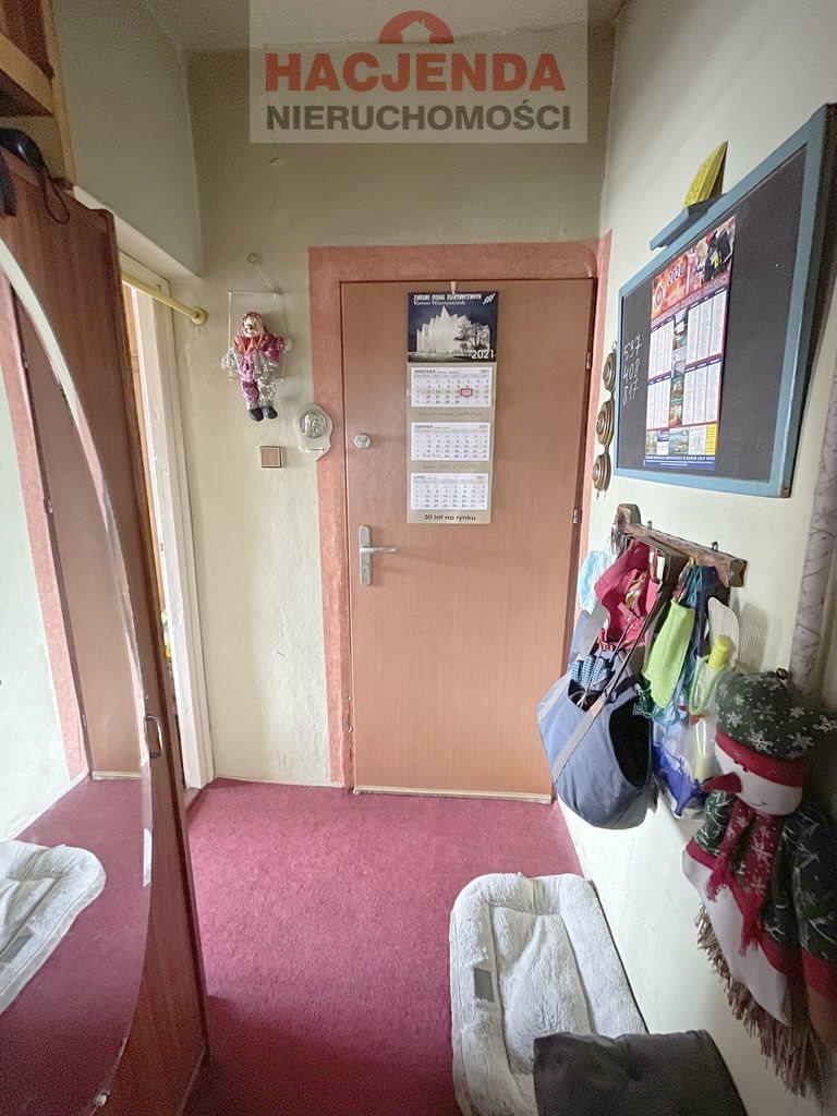 Mieszkanie dwupokojowe na sprzedaż Nowe Warpno, Kościuszki  54m2 Foto 7
