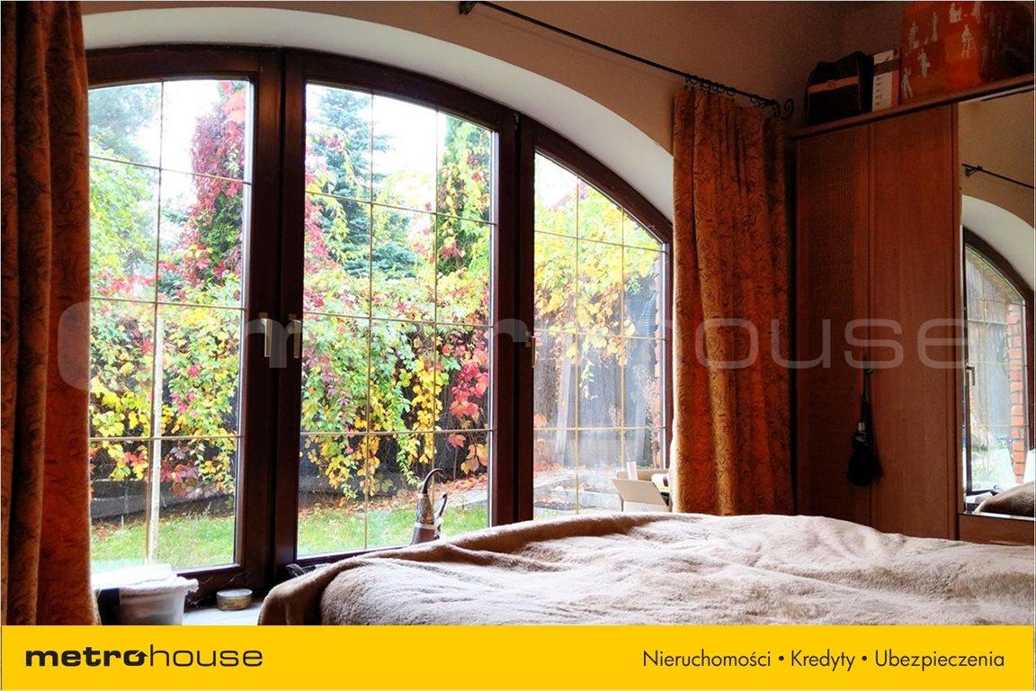 Dom na sprzedaż Brąswałd, Dywity  342m2 Foto 12