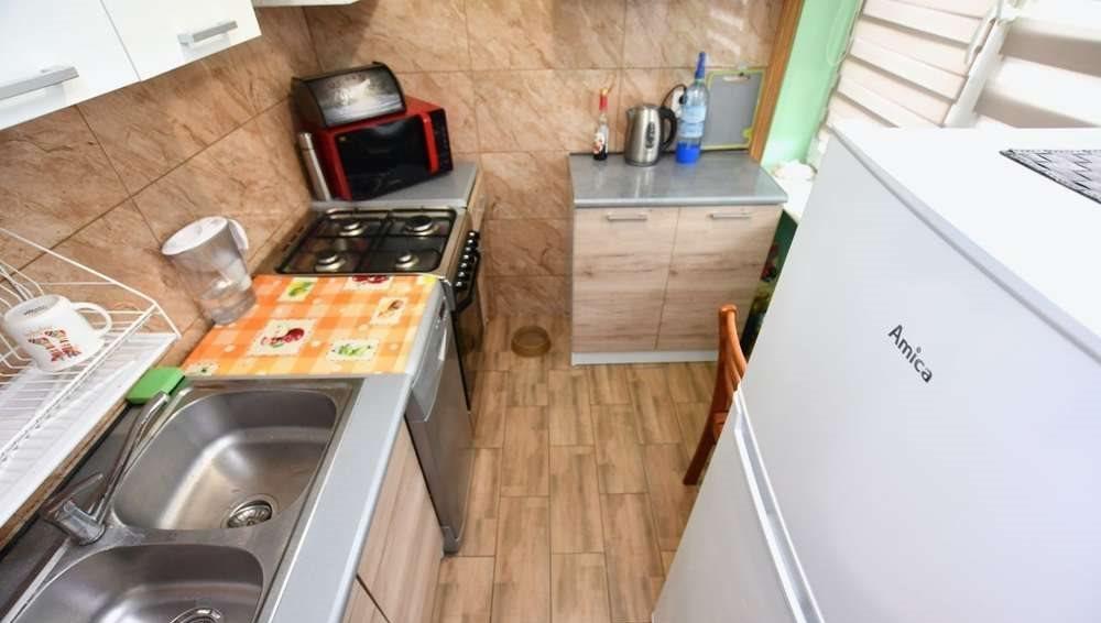 Mieszkanie dwupokojowe na sprzedaż Gliwice, Szobiszowice, gliwice  33m2 Foto 3