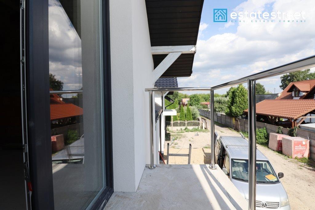 Dom na sprzedaż Sosnowiec  176m2 Foto 3