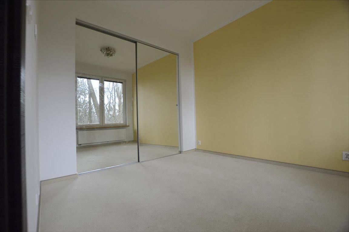 Mieszkanie trzypokojowe na sprzedaż Elbląg, Elbląg, Moniuszki  81m2 Foto 6