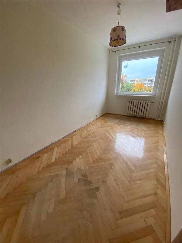 Mieszkanie trzypokojowe na sprzedaż Gdańsk, Morena, ARCTOWSKIEGO HENRYKA  62m2 Foto 9