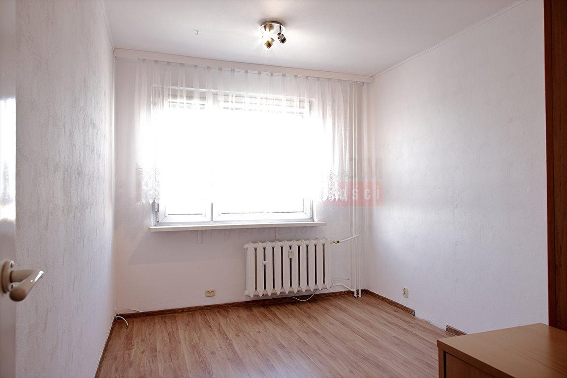 Mieszkanie dwupokojowe na wynajem Opole, ZWM  45m2 Foto 7