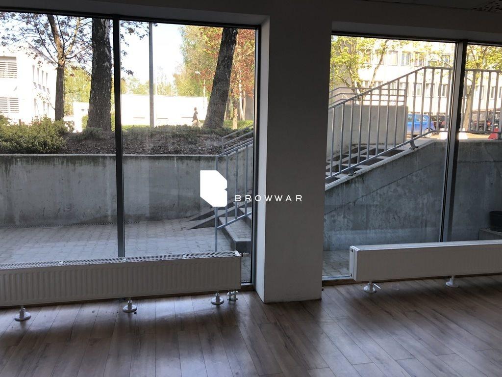 Lokal użytkowy na sprzedaż Poznań, Grunwald  71m2 Foto 1
