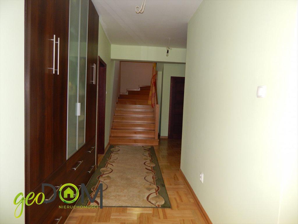 Dom na sprzedaż Lublin, Lipniak  460m2 Foto 4