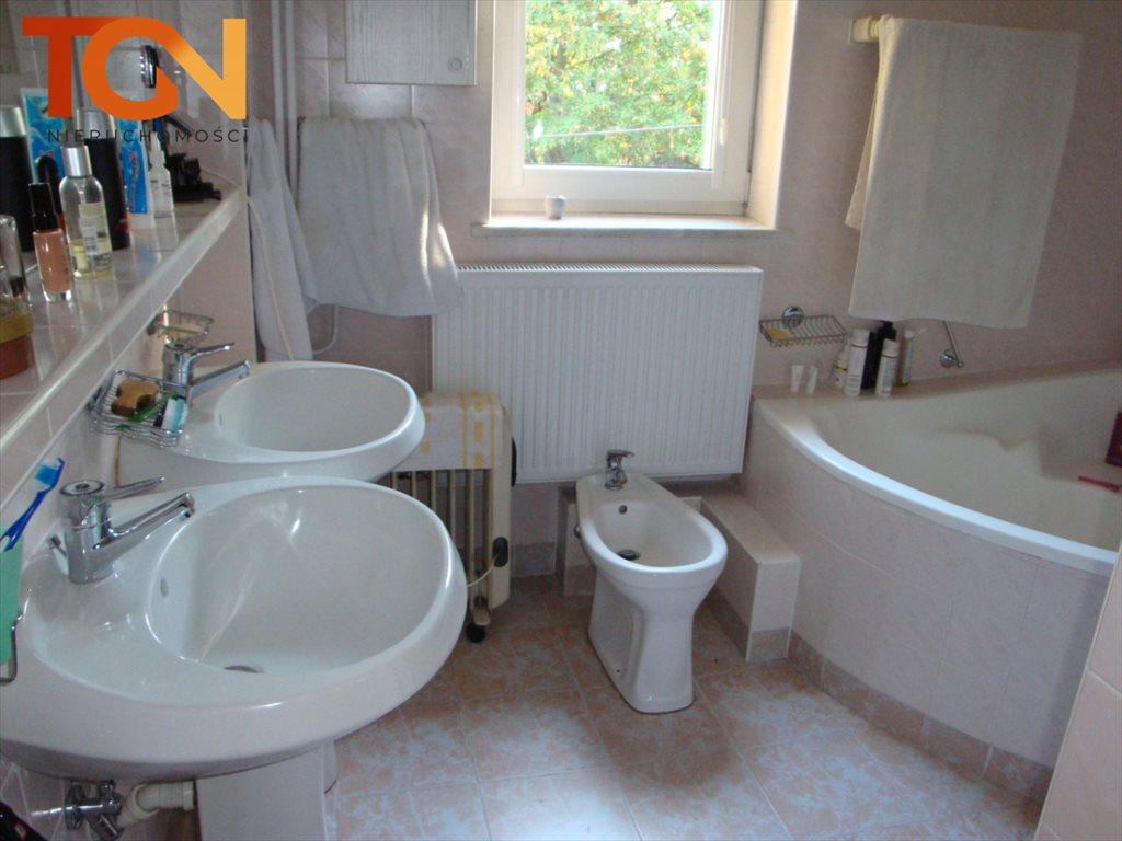 Dom na sprzedaż Łódź, Stoki  320m2 Foto 9