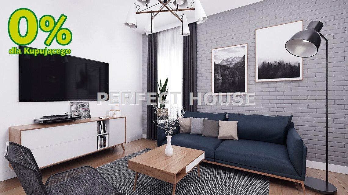 Mieszkanie czteropokojowe  na sprzedaż Poznań, Naramowice  85m2 Foto 7