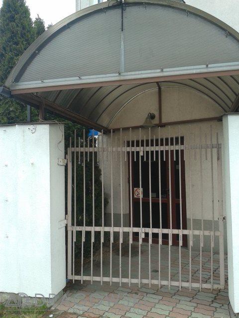 Dom na sprzedaż Ząbki  450m2 Foto 3