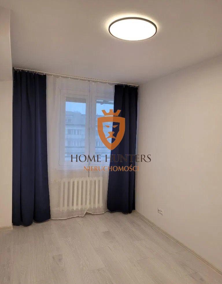 Mieszkanie dwupokojowe na sprzedaż Warszawa, Mokotów, Wiśniowa  39m2 Foto 3