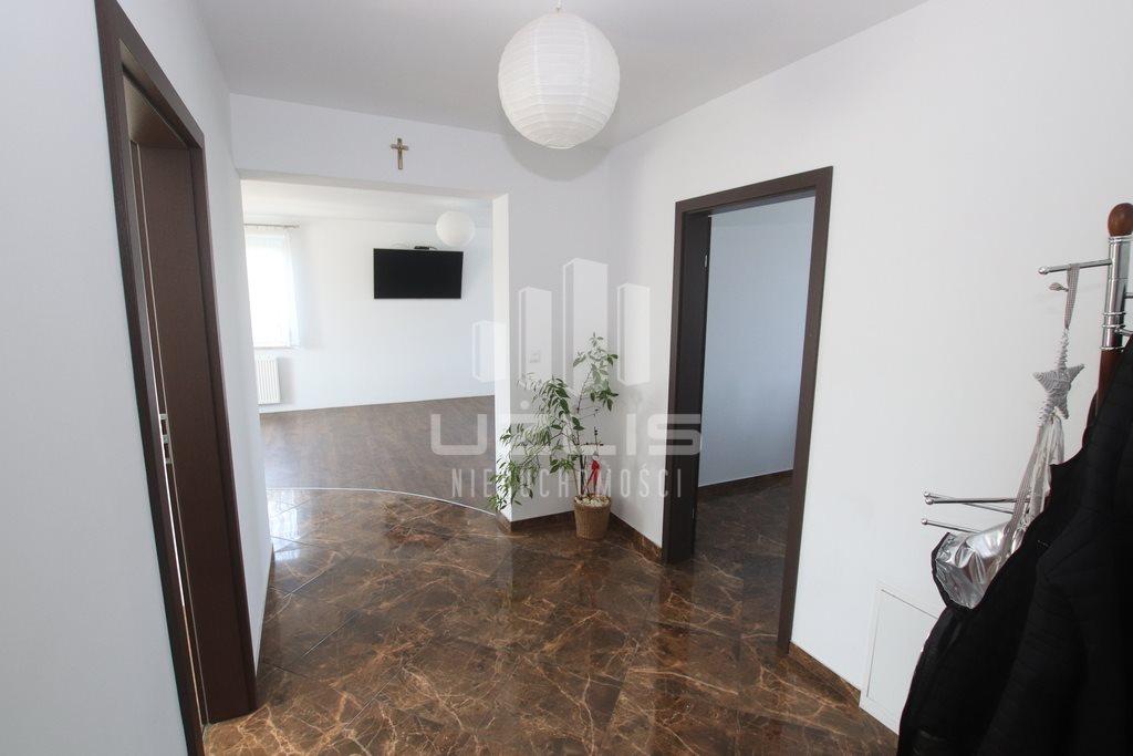Dom na sprzedaż Bobowo  280m2 Foto 6