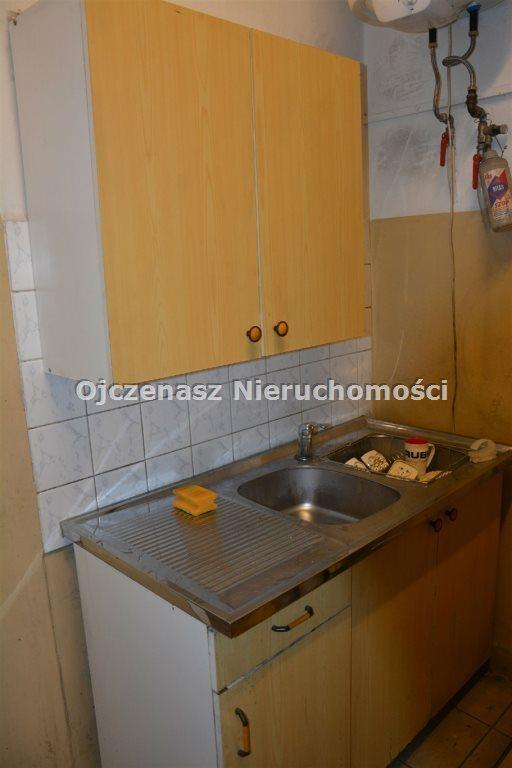 Lokal użytkowy na wynajem Bydgoszcz, Bartodzieje  60m2 Foto 12