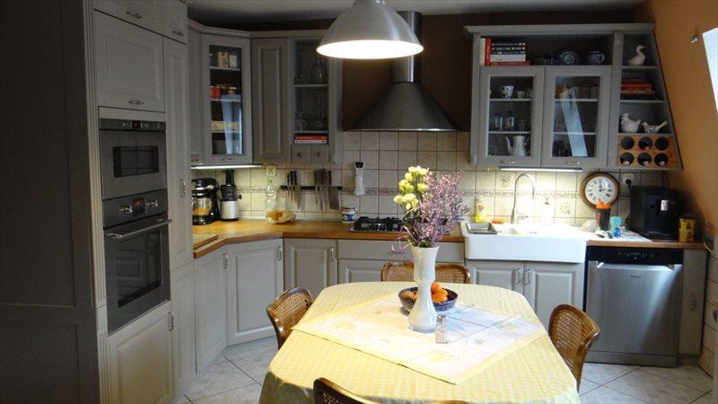 Dom na sprzedaż Trzebnica  674m2 Foto 12