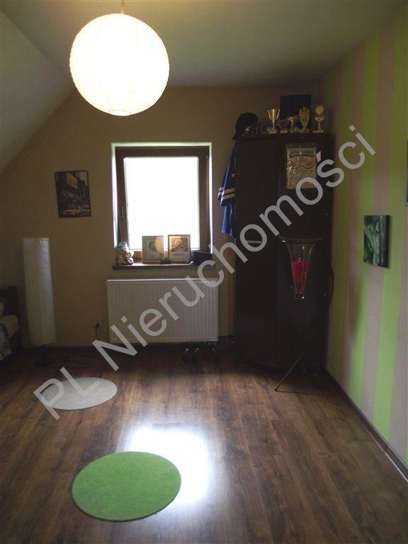 Dom na sprzedaż Zaręby  111m2 Foto 5