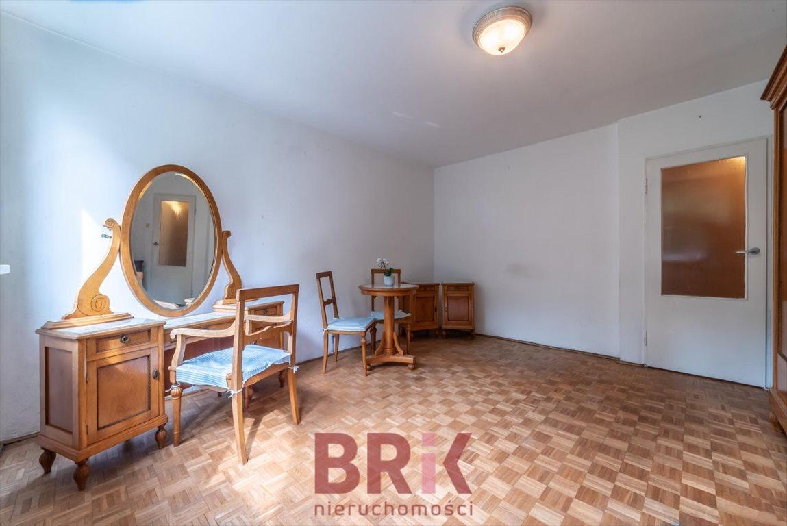 Mieszkanie dwupokojowe na sprzedaż Warszawa, Targówek, Turmoncka  47m2 Foto 6