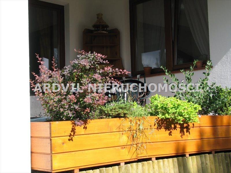Dom na sprzedaż Klepacze  220m2 Foto 7