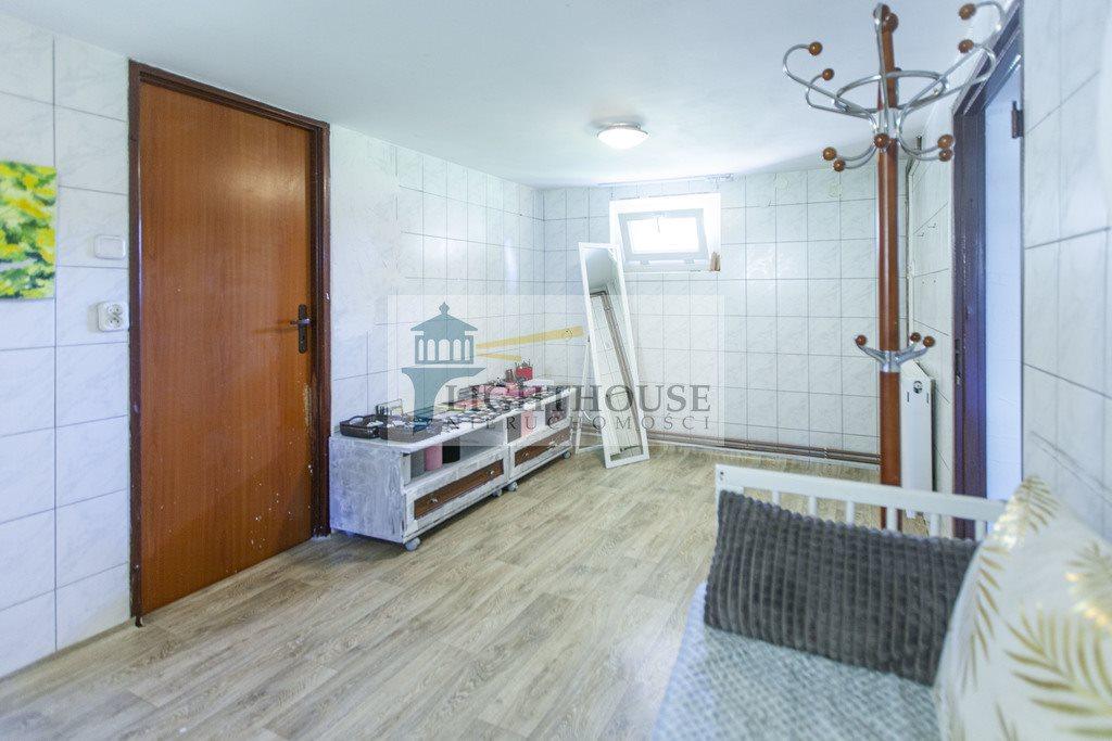 Dom na sprzedaż Siwiałka  123m2 Foto 3