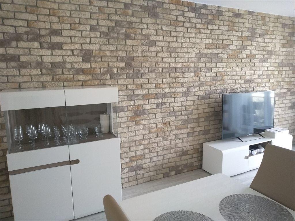 Mieszkanie dwupokojowe na sprzedaż Wrocław, Wrocław-Krzyki, Międzygórska  47m2 Foto 1