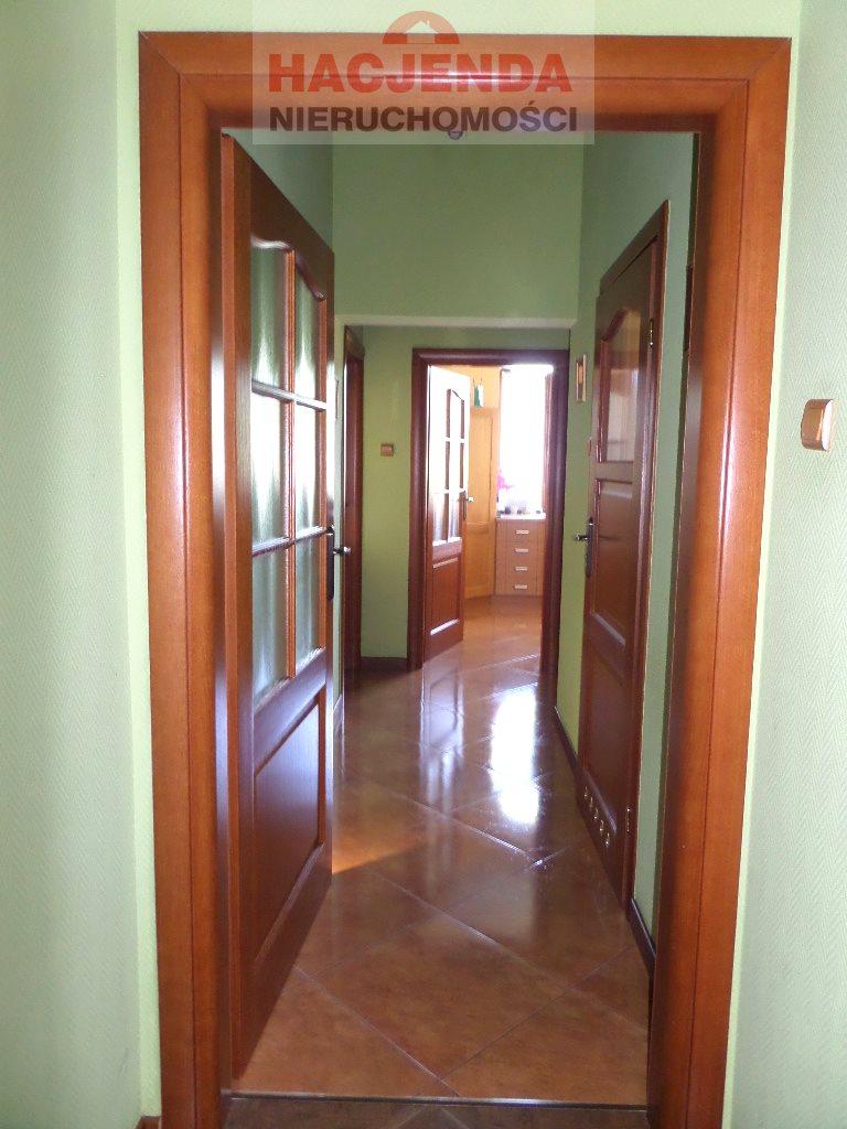 Dom na sprzedaż Tanowo  235m2 Foto 7