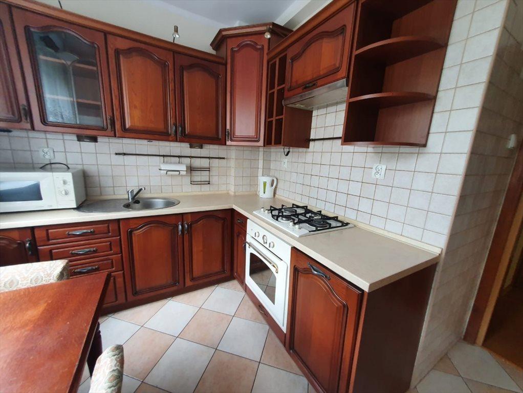 Mieszkanie trzypokojowe na wynajem Bydgoszcz, Górzyskowo, Gołębia  70m2 Foto 11
