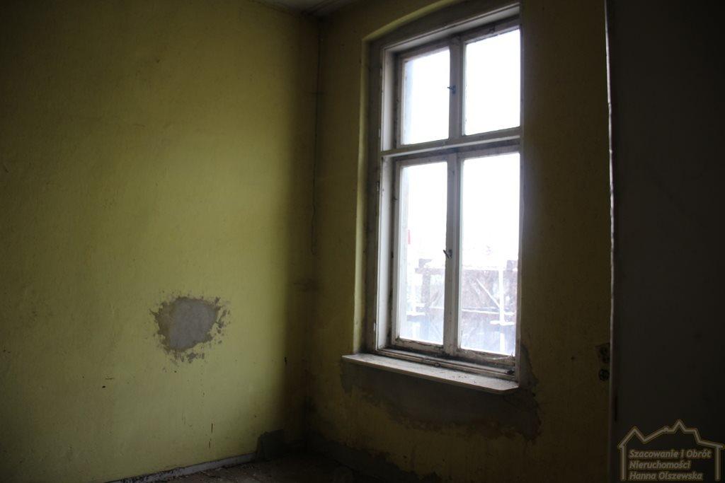 Mieszkanie trzypokojowe na sprzedaż Lubawa, Grunwaldzka  89m2 Foto 9