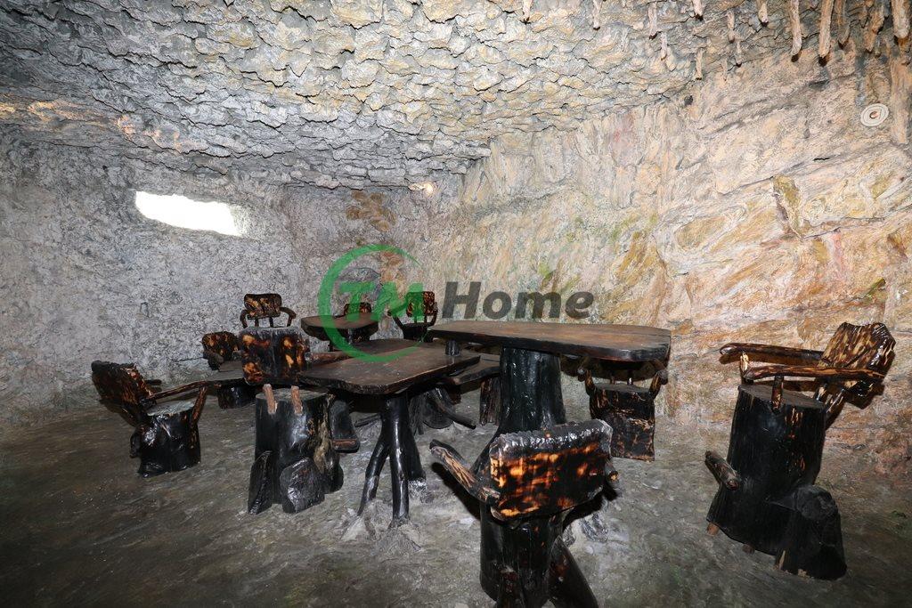 Lokal użytkowy na sprzedaż Ogrodzieniec, Kościuszki  21989m2 Foto 5