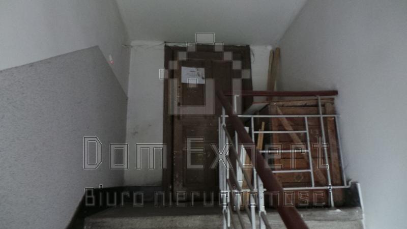 Mieszkanie na sprzedaż Kraków, Łagiewniki, Zbrojarzy  116m2 Foto 4