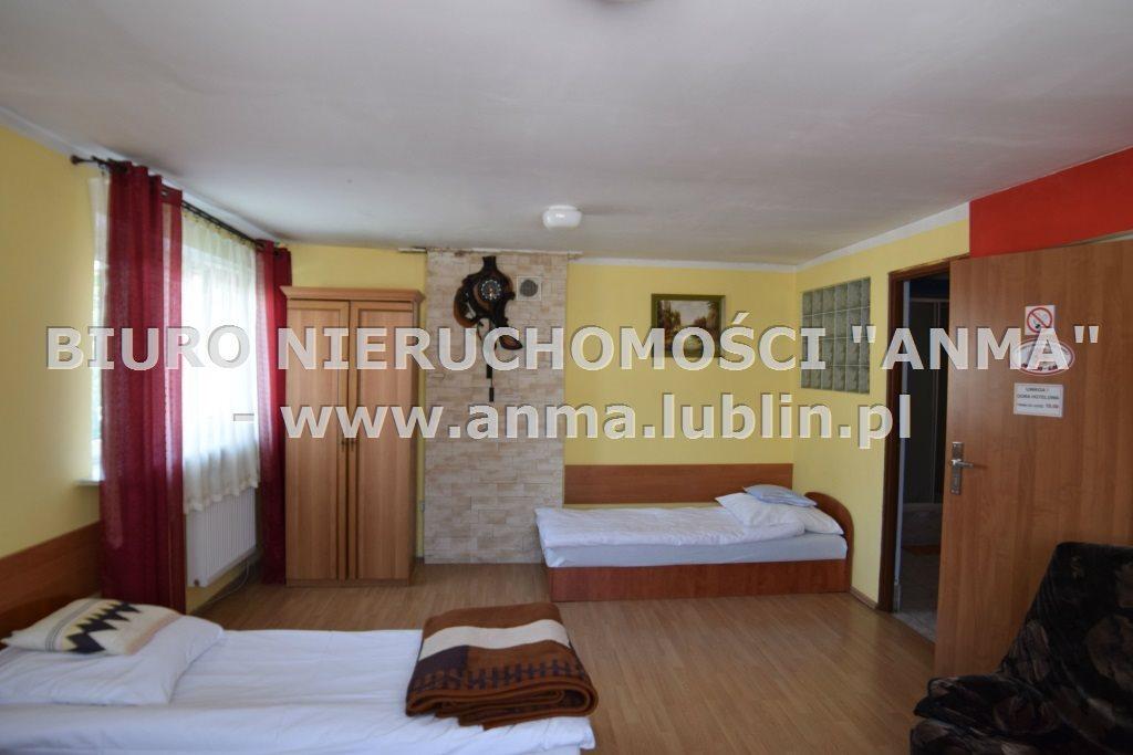 Dom na sprzedaż Lublin, Sławinek, I Górka Sławinkowska  400m2 Foto 6