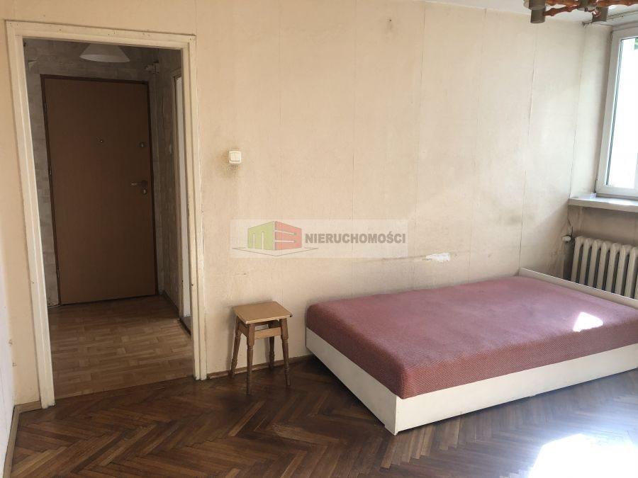 Mieszkanie trzypokojowe na sprzedaż Lublin, Tatary  46m2 Foto 7