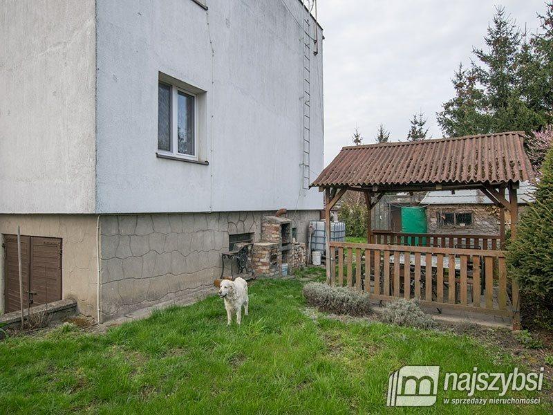 Dom na sprzedaż Choszczno, Północne Betlejem  110m2 Foto 12