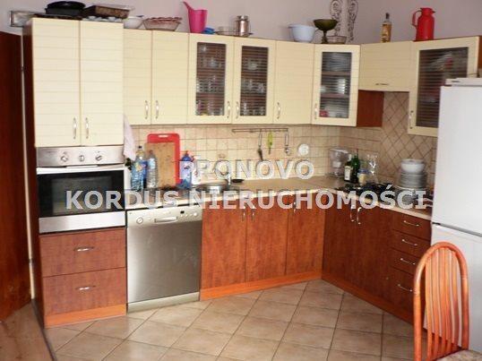 Dom na sprzedaż Parsów  176m2 Foto 10