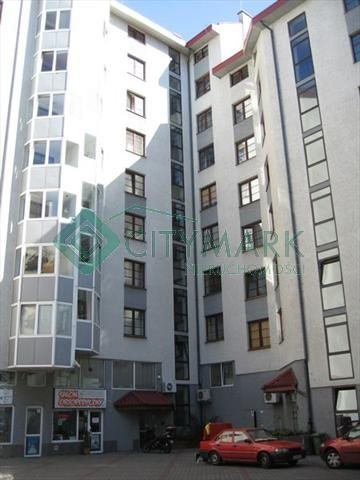 Lokal użytkowy na sprzedaż Warszawa, Wola, Mirów, Żelazna  149m2 Foto 3