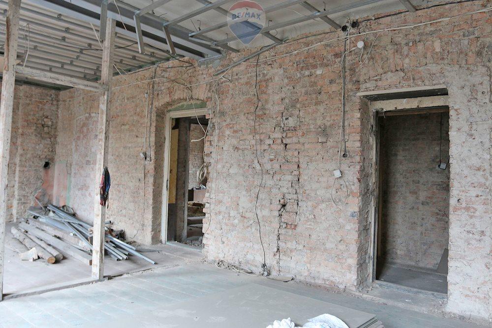 Dom na sprzedaż Ruda Śląska, Nowy Bytom, Piotra Niedurnego  919m2 Foto 11