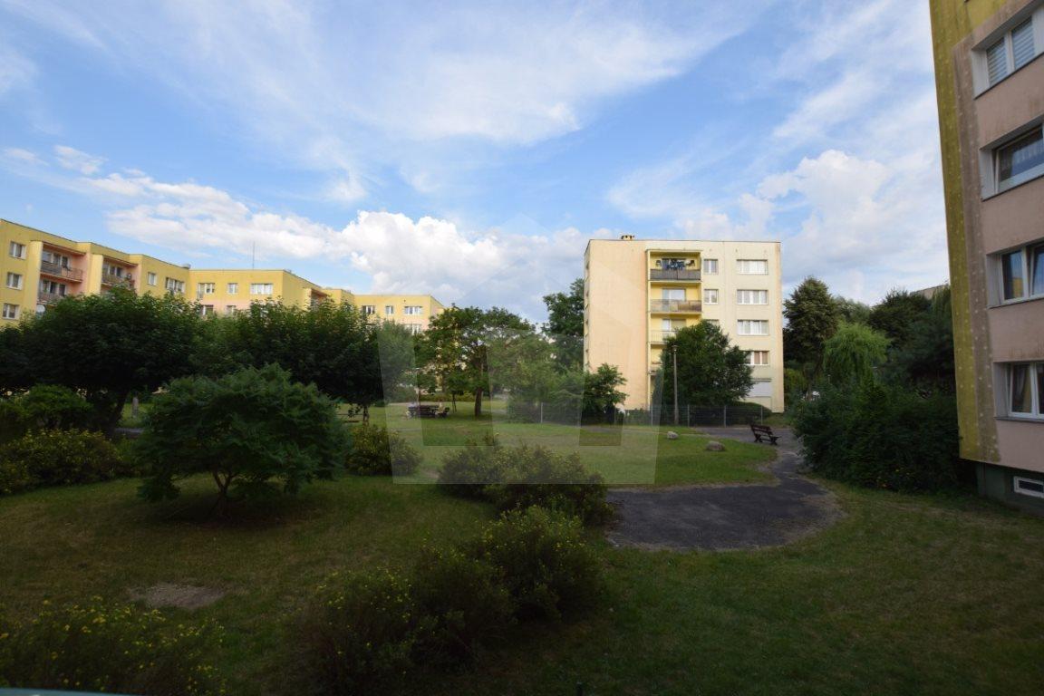 Mieszkanie czteropokojowe  na sprzedaż Bydgoszcz, Glinki  66m2 Foto 8