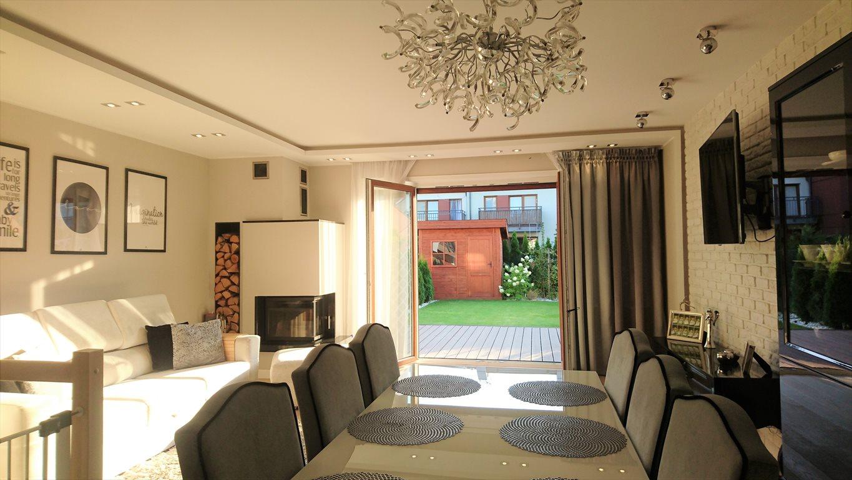 Dom na sprzedaż Wrocław, Fabryczna, Maślice, łukowska  140m2 Foto 2