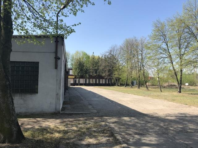 Lokal użytkowy na sprzedaż Sochaczew, Gawłowska 177  13666m2 Foto 5