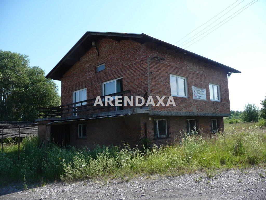 Lokal użytkowy na sprzedaż Wrzosowa  21270m2 Foto 8