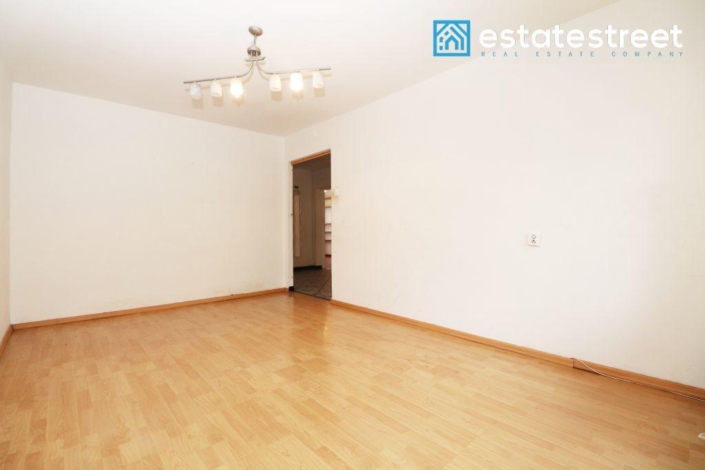 Mieszkanie czteropokojowe  na sprzedaż Kraków, Bieńczyce, Bieńczyce, os. Przy Arce  64m2 Foto 3