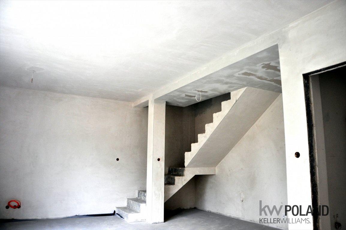 Dom na sprzedaż Czmoń, Osiedle Radosne  74m2 Foto 4