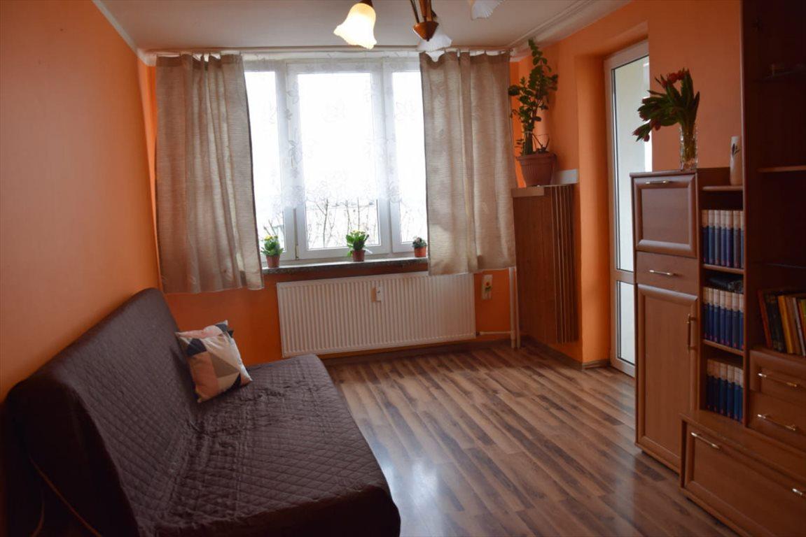 Mieszkanie dwupokojowe na sprzedaż Warszawa, Targówek, Bródno, Krasiczyńska 3  39m2 Foto 1