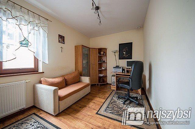 Dom na sprzedaż Stargard, Obrzeża  140m2 Foto 3