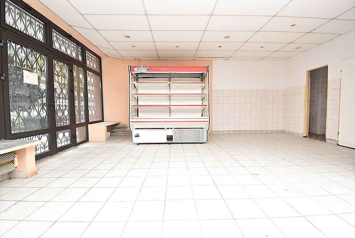 Lokal użytkowy na sprzedaż Puławy, Piaskowa  82m2 Foto 3