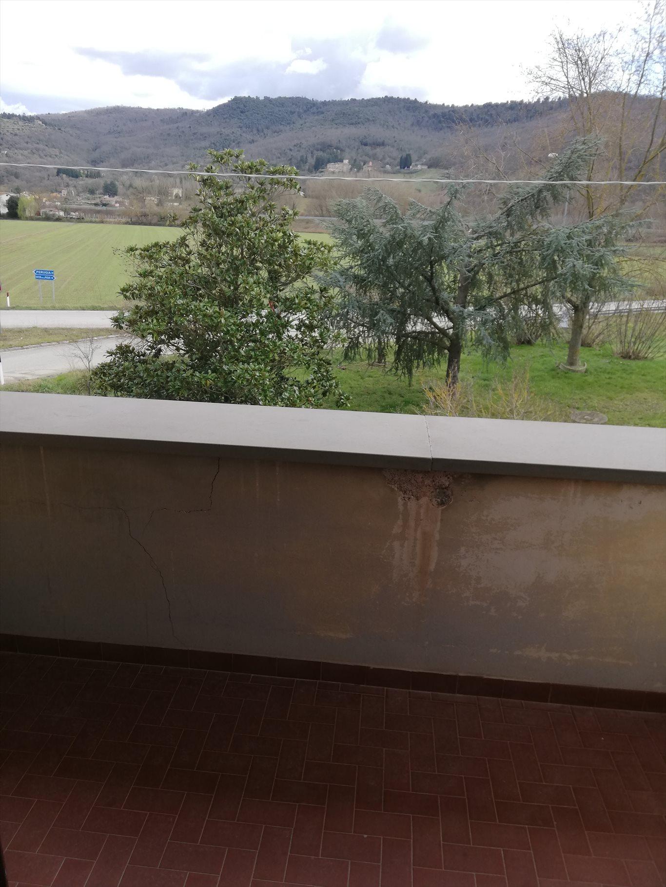 Dom na sprzedaż Perugia Włochy  220m2 Foto 3