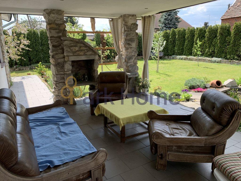 Dom na sprzedaż Rawicz  260m2 Foto 4