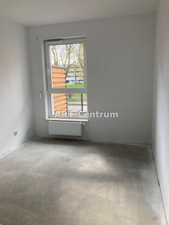 Mieszkanie dwupokojowe na wynajem Toruń  41m2 Foto 2