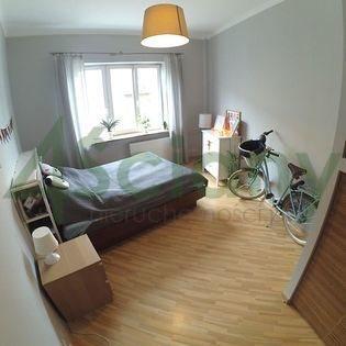 Mieszkanie dwupokojowe na sprzedaż Warszawa, Ochota, Stara Ochota, Białobrzeska  59m2 Foto 9