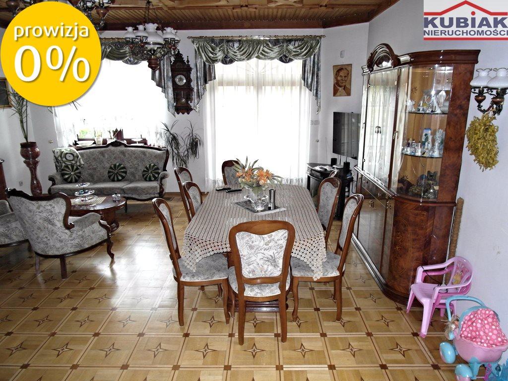 Dom na sprzedaż Warszawa, Wola  500m2 Foto 6