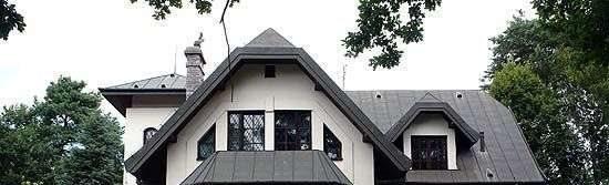 Dom na sprzedaż Izabelin  352m2 Foto 2